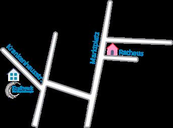 Standort_Karte